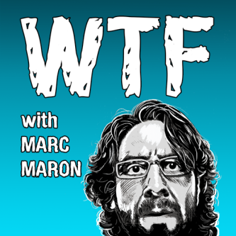 WTF_with_Marc_Maron