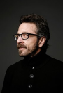 My interview with Marc Maron!