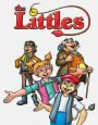 Re-watch it With Your Kids: The Littles