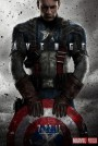 Captain America Movie Toy LineReview
