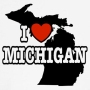 What I miss about Michigan…