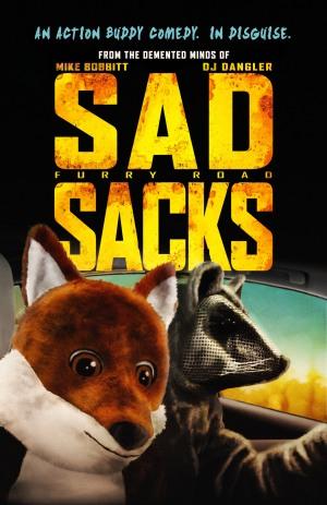 Sad Sax