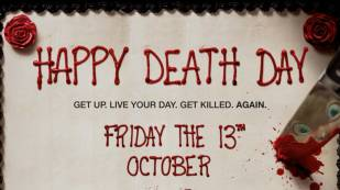 HappyDeathDay-Featured-01-1050x591